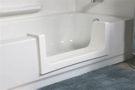 how to cut a bathtub cleancut safety step fresh finishes