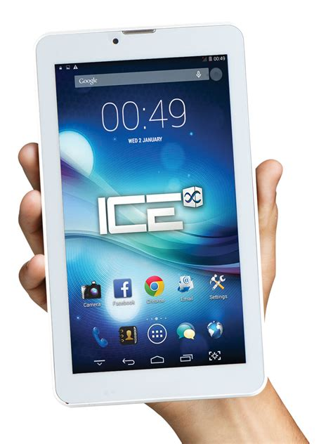 Tablet 3 G buy advantedge 3g calling tablet at best price