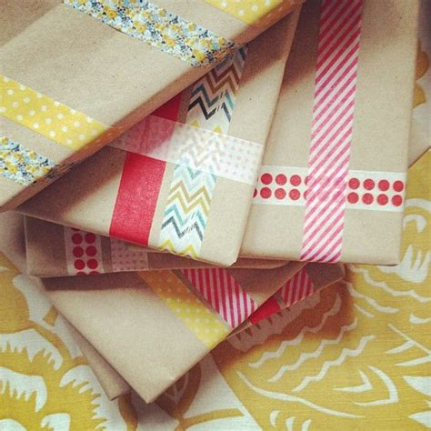 washi tape projects washi tape projects diane wants to write