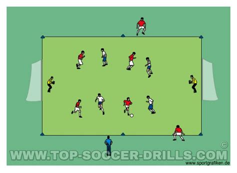 soccer skills improve your teamâ s possession and passing skills through top class drills books 1000 images about conditioned soccer scrimmages on