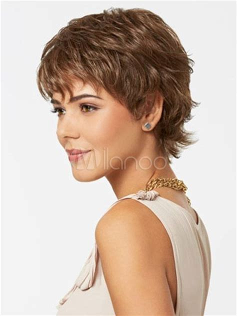 Coupe Cheveux Mi Court by Coupe Cheveux Mi Court D 233 Grad 233 Recherche
