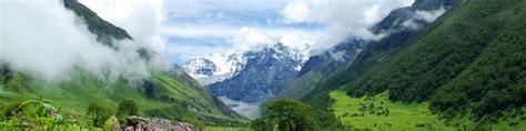 Uttarakhand Search Uttarakhand Wikitravel