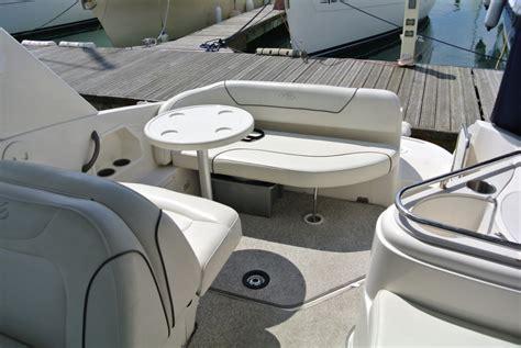 motor boats for sale uk motor boats for sale boatshop24 autos post