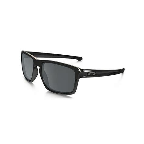 oakley factory direct outdoor eyewear louisiana