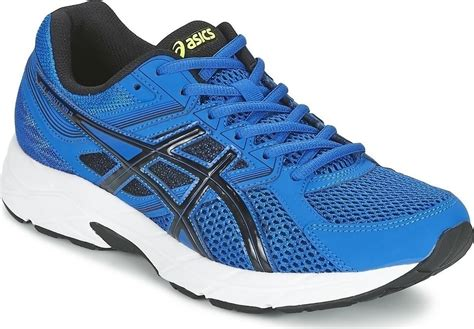 Asics Gel 3 asics gel contend 3 t5f4n 4590 compare prices on scrooge co uk
