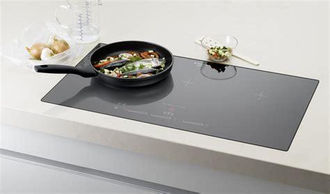 cucina con piano cottura a induzione how to come usare le piastre a induzione agrodolce