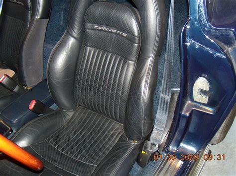 shoulder harness seat belt installation seat belts experience with install of shoulder belts