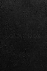 black plastic texture or background stock photo colourbox