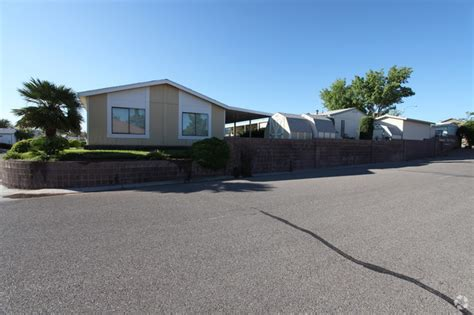 country club mobile home park rentals henderson