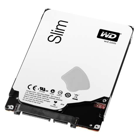 Sale Wd Blue Harddisk 1tb 2 5 Sata Slim wd blue 7mm 2 5 quot 1tb 5400rpm sata 6gb s 16mb ocuk