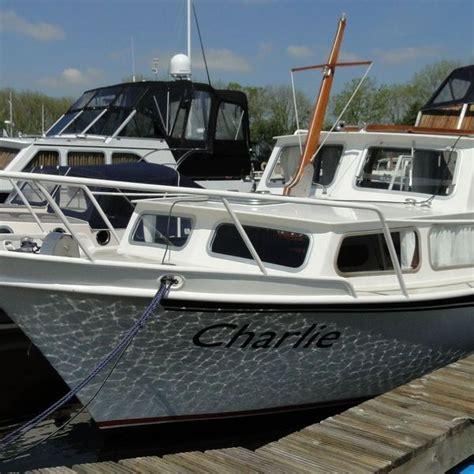 kruiser verhuur friesland motorboot huren friesland
