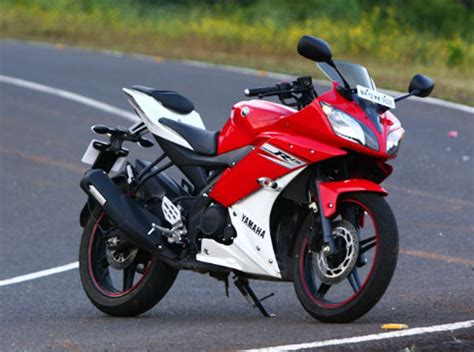 yamaha yzf r125 len t 236 m hiểu về yamaha yzf r series motosaigon
