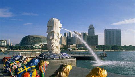 Tamasya Ke Singapura update informasi terkini informasi terbaru dan terpopuler