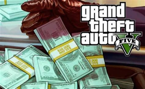 Make A Lot Of Money Gta 5 Online - gta online 1 20 1 06 money glitch forces betting ban product reviews net