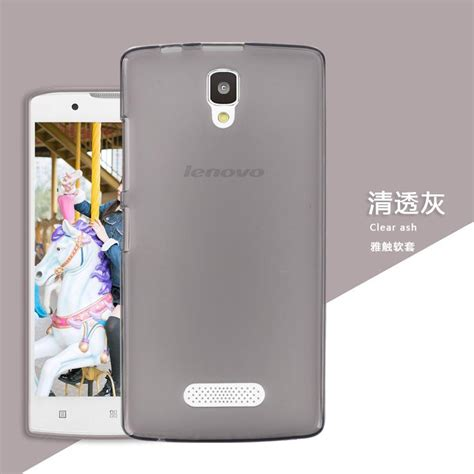 Casing Hp Lenovo A390 the best lenovo handphone the best lenovo handphone buy lenovo handphone malaysia