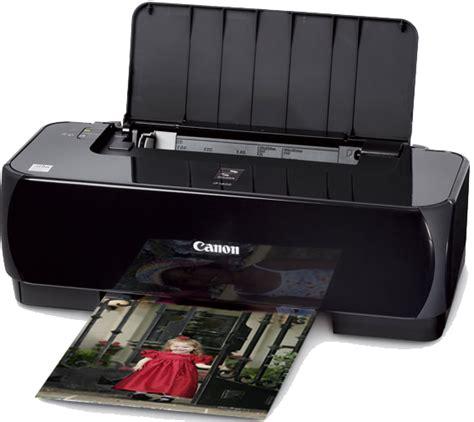 Printer Yang Ada Fotocopy Nya mengatasi printer canon ip yang lu orange nya berkedip 4 kali dan diikuti lu hijau 1 kali