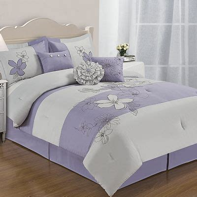 What Comes In A Comforter Set by 140 Best Images About Bedding Ideas On Pine