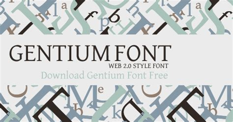 font design nz logo design nz blog 187 download top 20 designing fonts