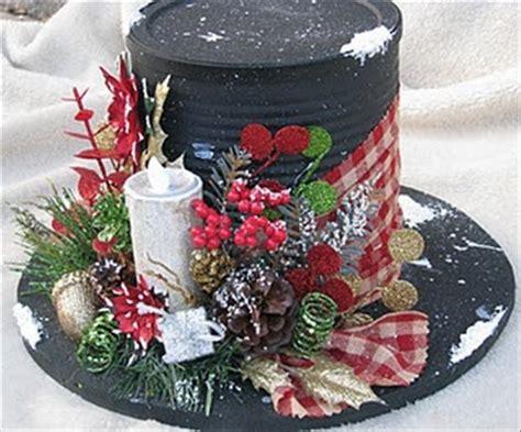 christmas craft ideas 6 dump a day