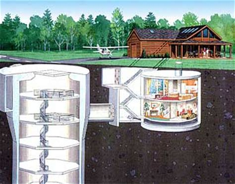 Earth Shelter Underground Floor Plans by Underground Shipping Container Homes How Do It Info
