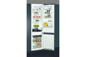 meuble refrigerateur congelateur encastrable