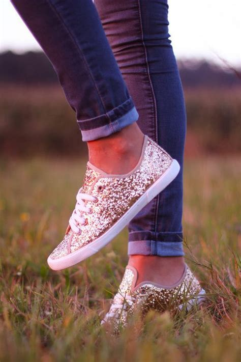 gold glitter keds sneakers shoes shoes shoes