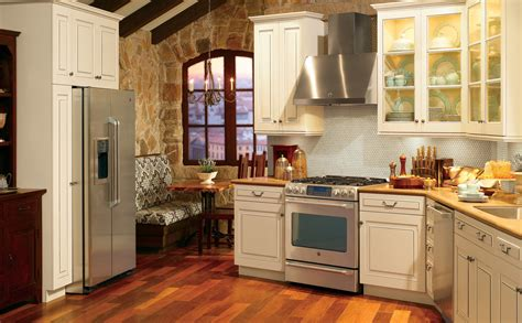 different styles of kitchen cabinets types of kitchen cabinets