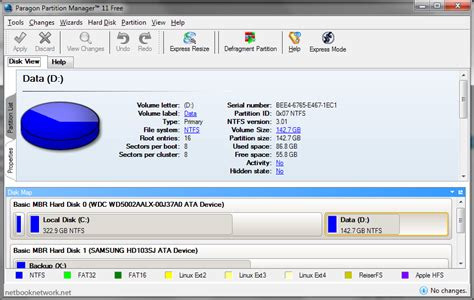 partition manager full version download download paragon partition manager 2014 free full