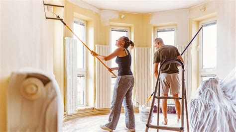 should i buy a fixer upper 6 reasons to make the leap