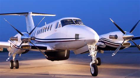 beechcraft king air 350 beechcraft king air 350i from air charter service