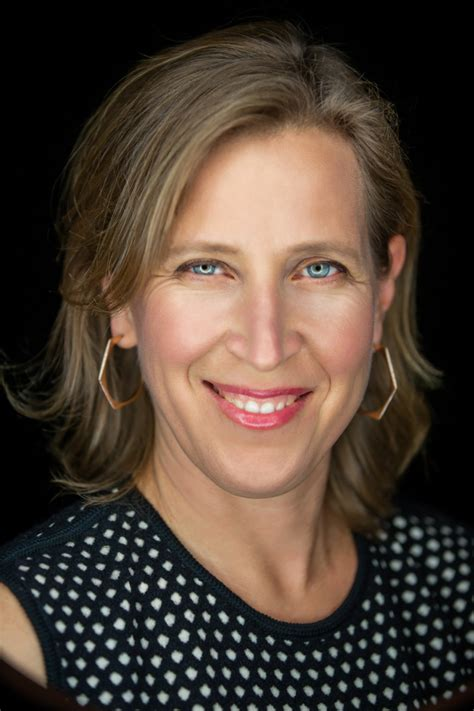 susan wojcicki world refugee day susan wojcicki on family s refugee