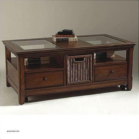 round end table with drawer 2pc set espresso round end table with drawers new coffee tables ideas best