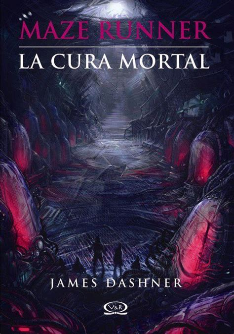 libro learn spanish iii with the maze runner orden de lectura de los libros maze runner spanish blog
