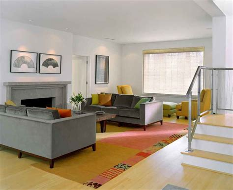 grey couch living room 24 gray sofa living room furniture designs ideas plans