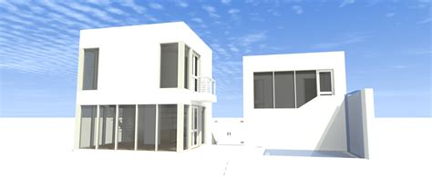 house plans tucson tucson modern house plan tyree house plans