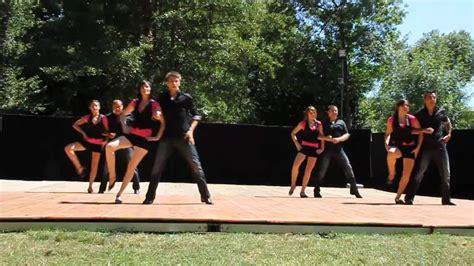 west coast swing club atlantic danse club west coast swing mission