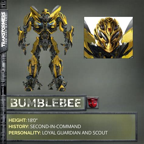 Transformers Bumble Bee Bumblebee Transformers transformers 5 bumblebee and megatron get redesigns