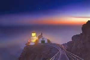 at point reyes lighthouse 169 harold davis harold