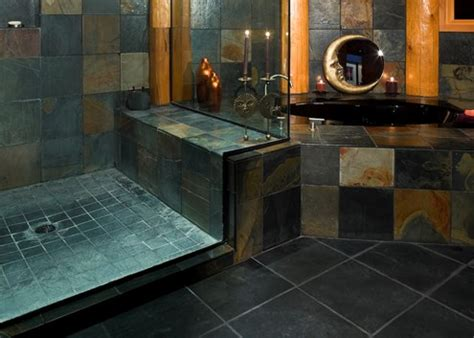 Best Way To Clean A Tile Floor by How To Clean Tile Floors Best Way To Clean Tile Floors