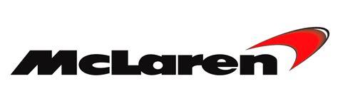 Hoodie Mclaren Supercar Logo le logo mclaren les marques de voitures