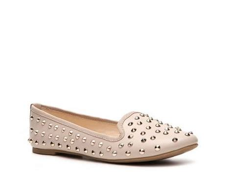 zigi soho loafers new studded loafers zigi soho smokey studded flat dsw
