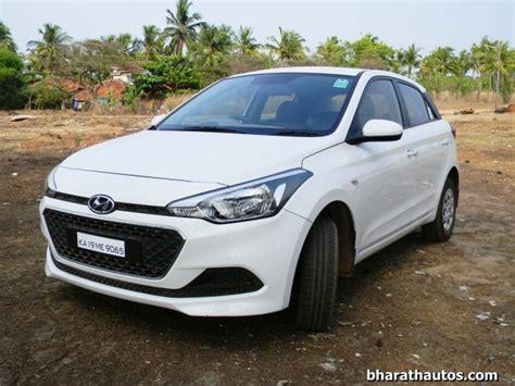 hyundai cars india price hyundai india announces price hike for all its vehicles