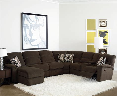 awesome cheap sleeper sofa beautiful sofa furnitures cheap sofa sectionals list of custom sectional sofa page