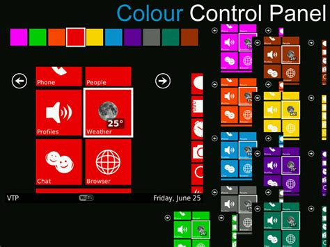 download themes jad free blackberry themes series 7 by vincetheprince for