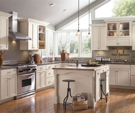 schrock cabinetry traditional kitchen boston by the kitchen works