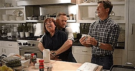 garten gifs these are the arguments i imagine ina and jeffrey garten