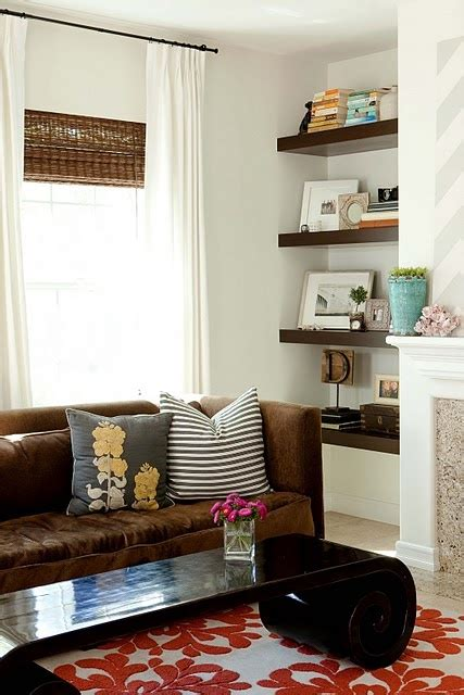 next living room curtains this idea for built in shelves next to the fireplace wish i could live here and here