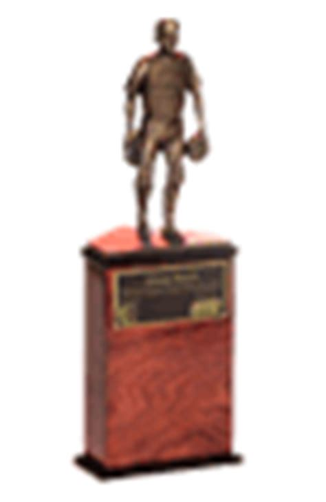 johnny bench award the johnny bench award