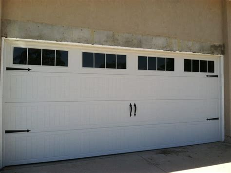 sunwest garage door service inc yorba ca united