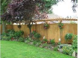 residential fencing solutions greater puget sound area